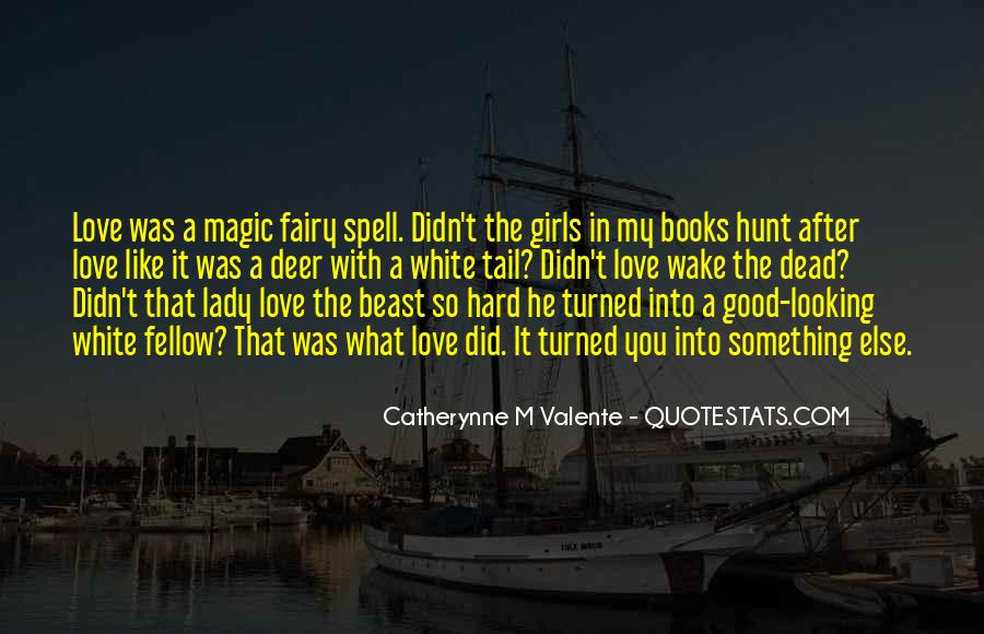 Quotes About Fairy Tail #1754229