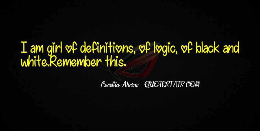 Quotes About St Cecilia #223878