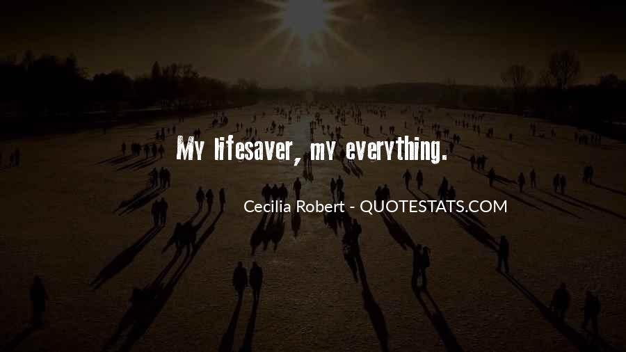 Quotes About St Cecilia #391201