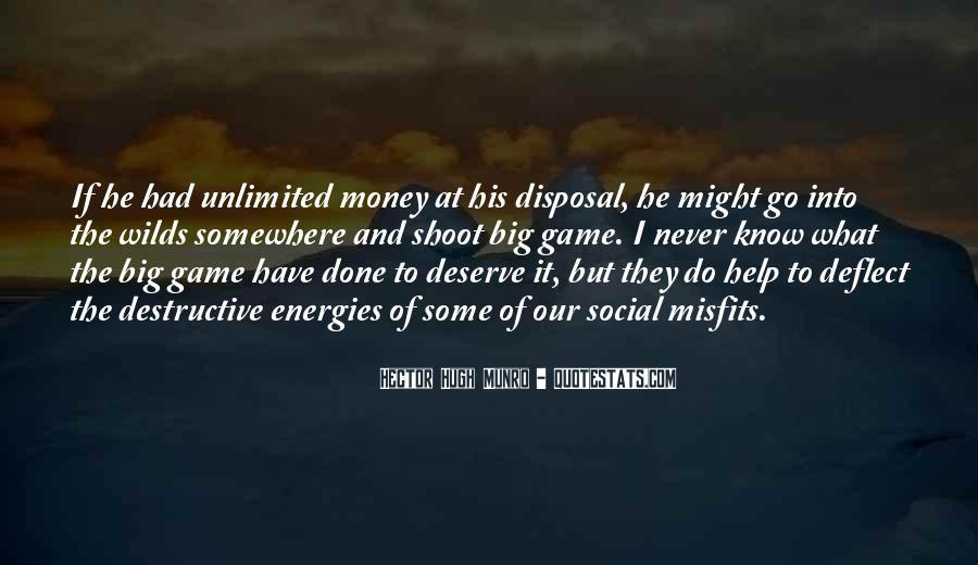 Quotes About Quotes Piratas Del Caribe #521845