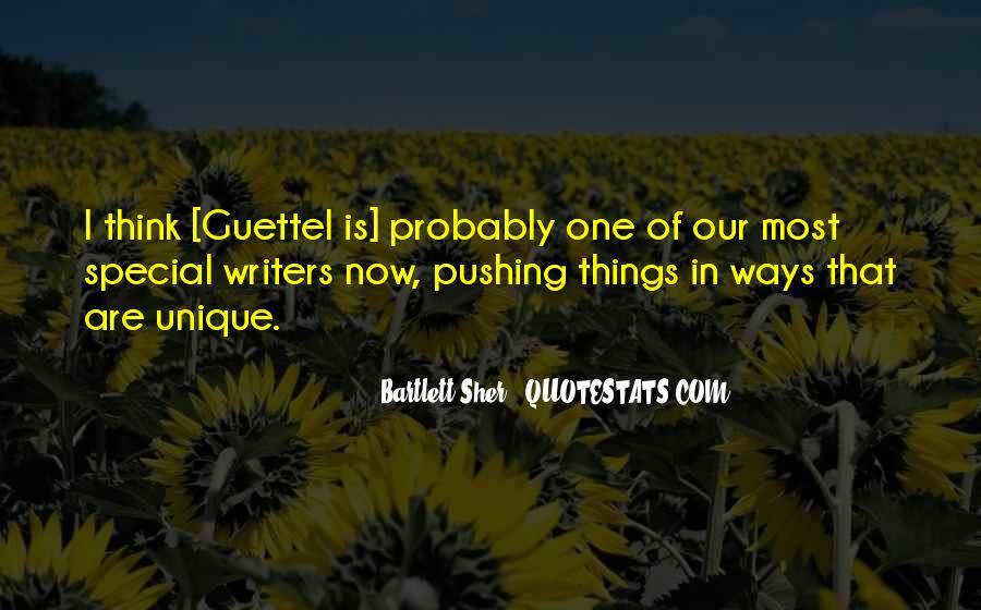 Quotes About Quotes Piratas Del Caribe #59170