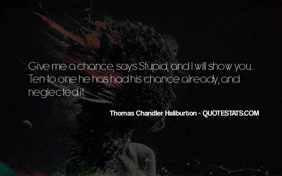 Quotes About Quotes Piratas Del Caribe #755689