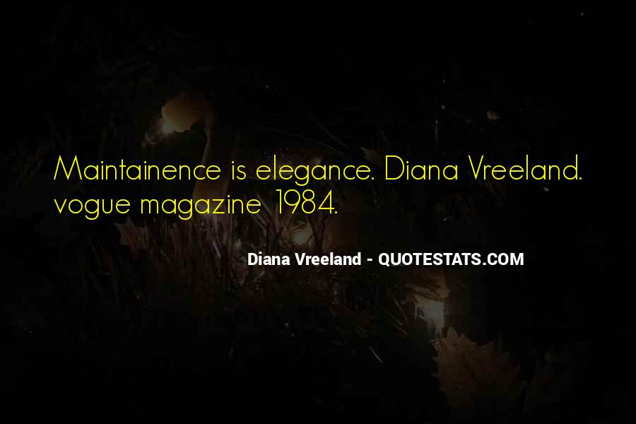 Quotes About 1984 #892887