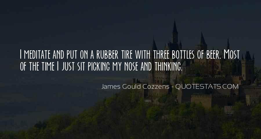 Quotes About Picking #30431