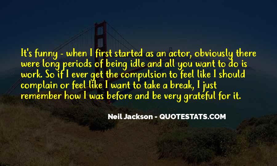 Quotes About Being Grateful To Someone #105355