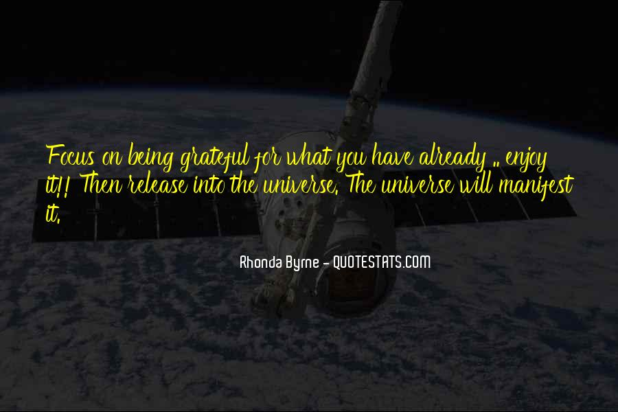 Quotes About Being Grateful To Someone #53271