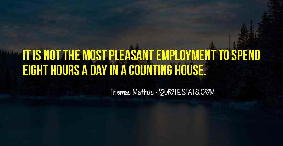 Quotes About Counting On Yourself #95829