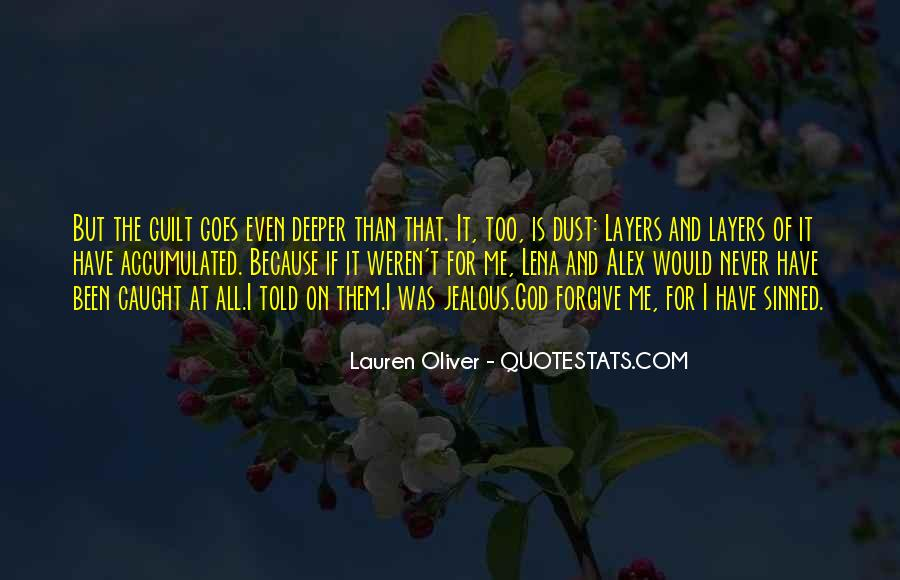 Quotes About Quotes Phoebe Friends #1664877