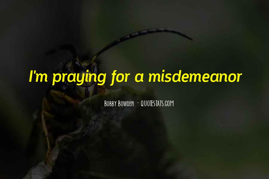 Quotes About Praying For Someone #18325