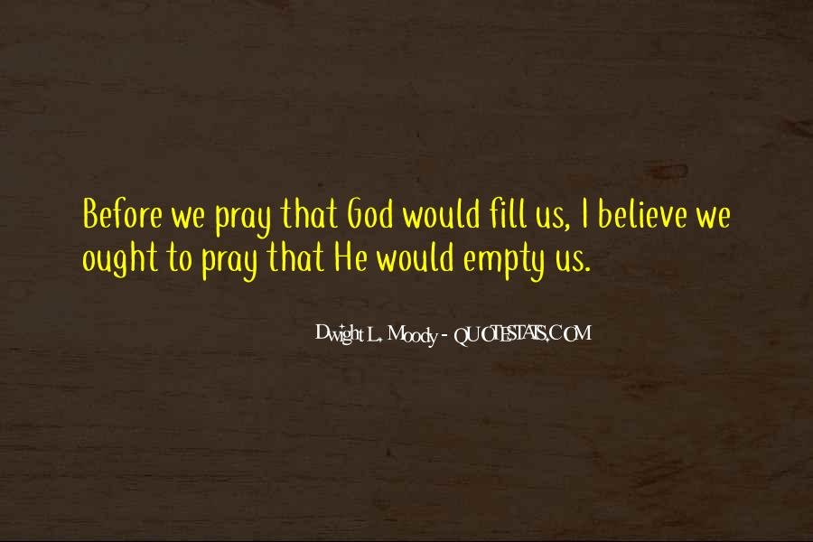 Quotes About Praying For Someone #18721