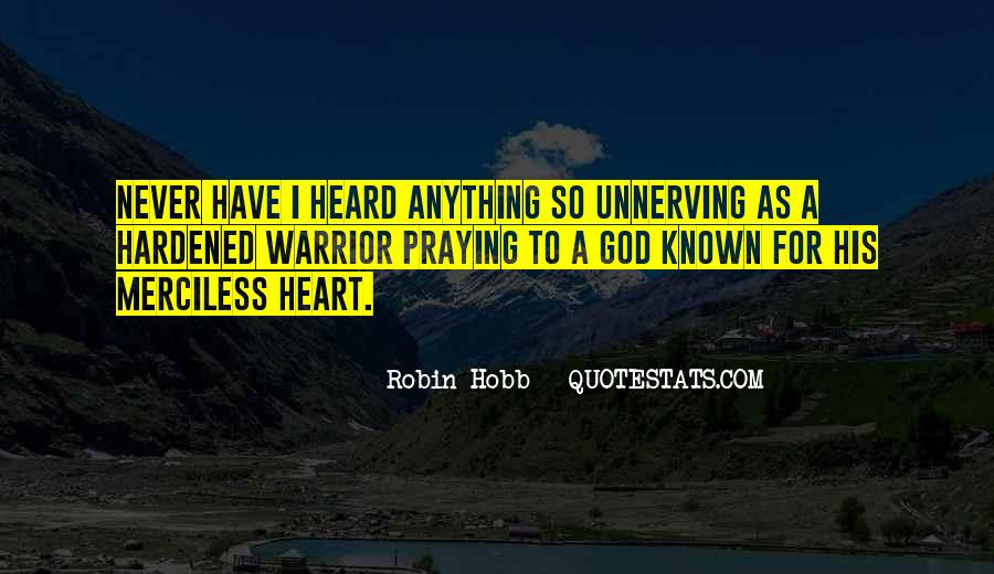 Quotes About Praying For Someone #44917