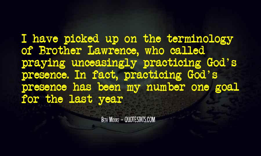 Quotes About Praying For Someone #51795