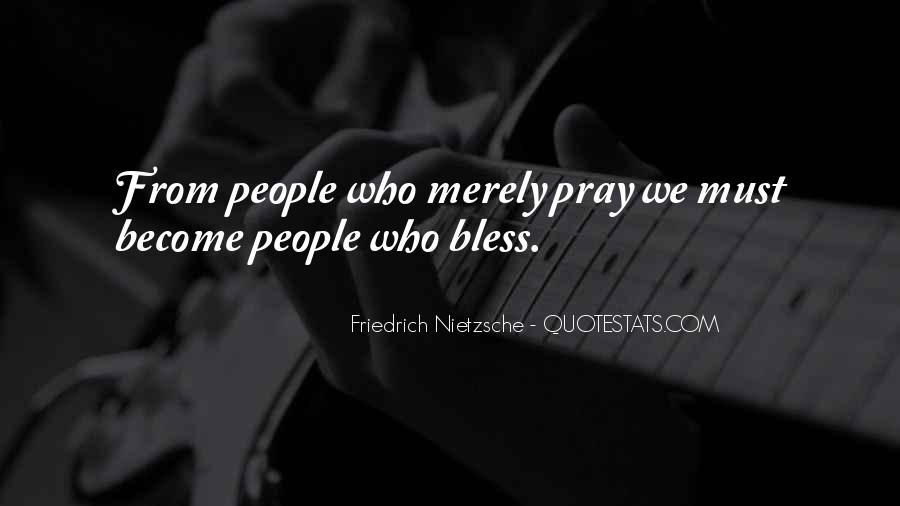 Quotes About Praying For Someone #56110