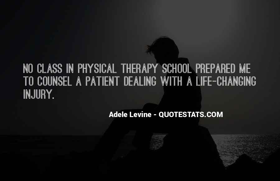 Quotes About Things Needing To Get Better #1749740