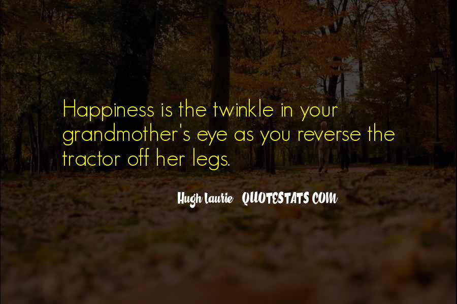 Quotes About Twinkle #1126901