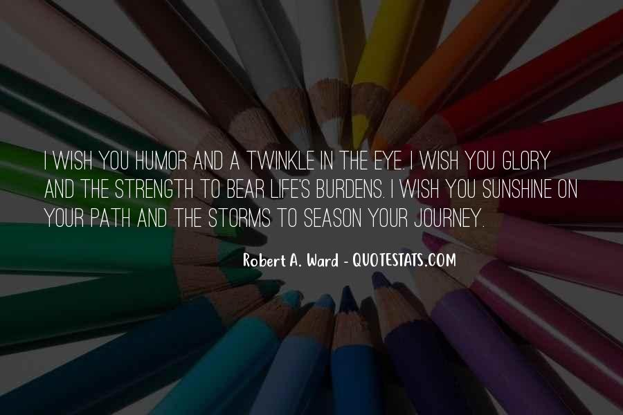 Quotes About Twinkle #416752