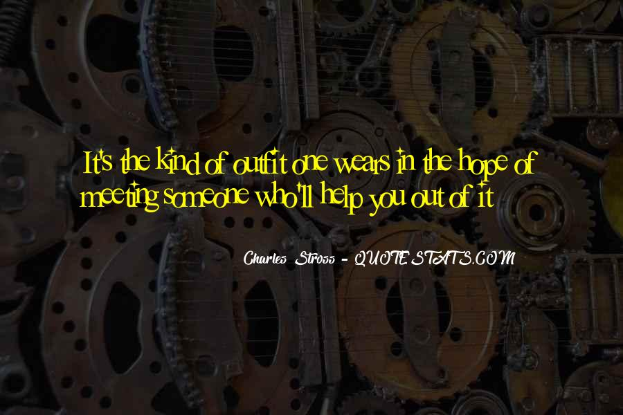 Quotes About Quotes Persahabatan Inggris #728878