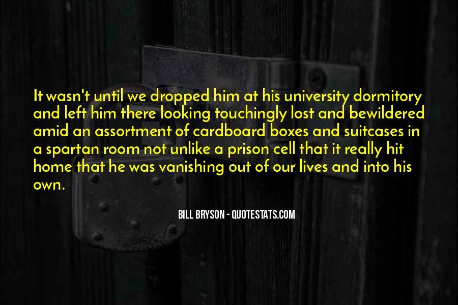 Quotes About Killer Attitude #855736