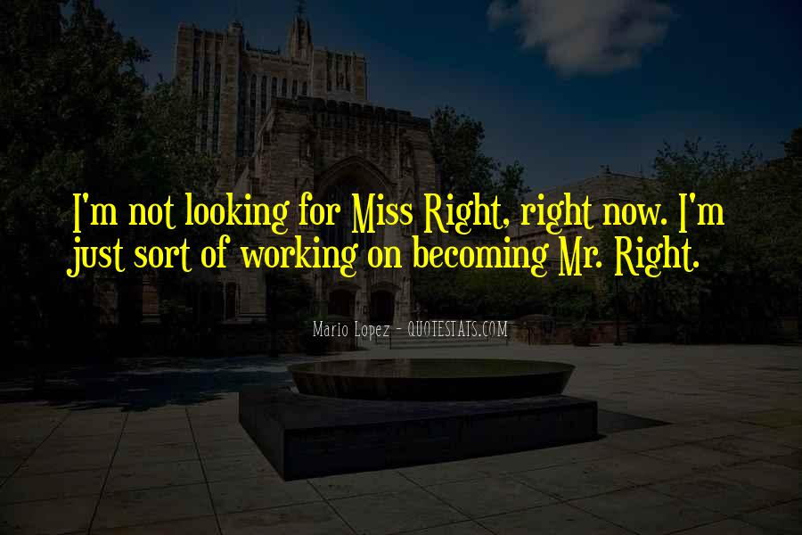 Quotes About Missing Someone And Love #292003