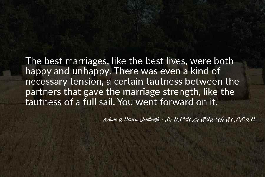 Quotes About Your Maid Of Honor #1811976