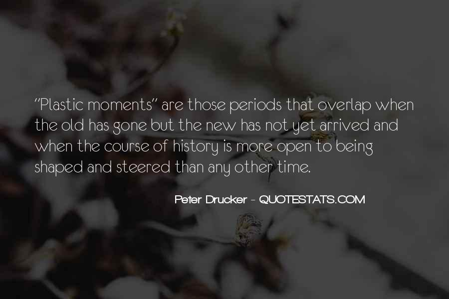 Quotes About History Repeating Itself In Relationships #328482