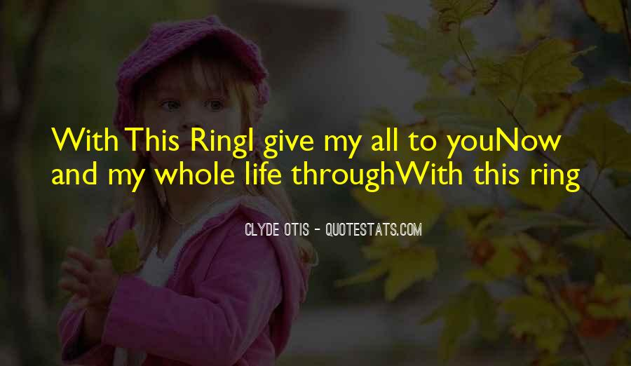 Quotes About Dhol Tasha #342685