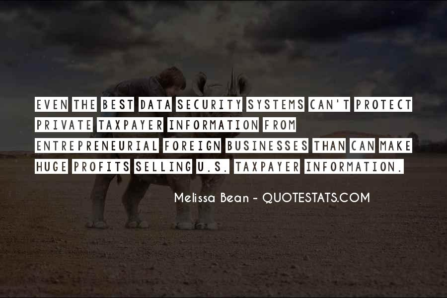 Quotes About Security Systems #666005