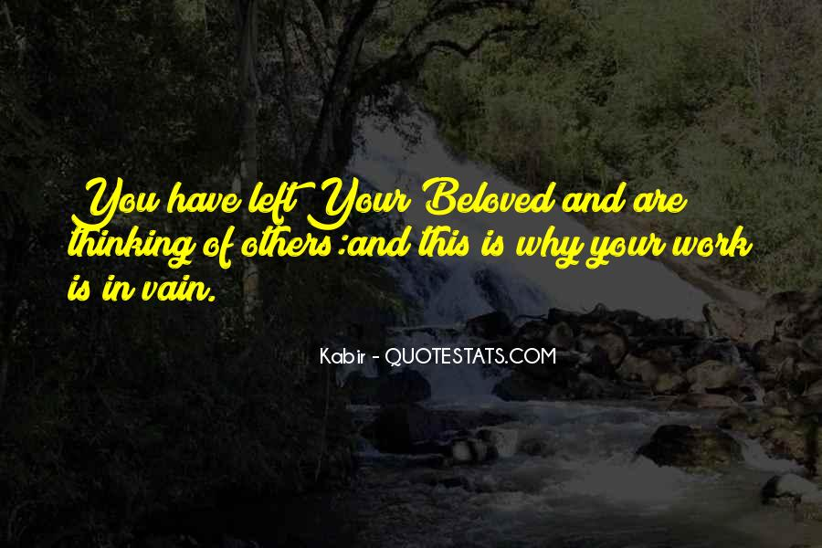 Quotes About Finding Someone That Loves You For You #134224