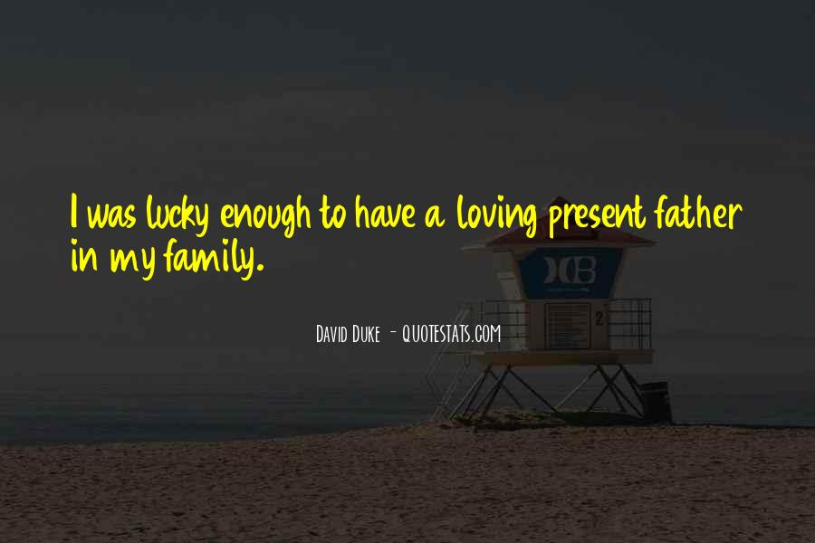 Quotes About Loving Enough To Let Go #146217