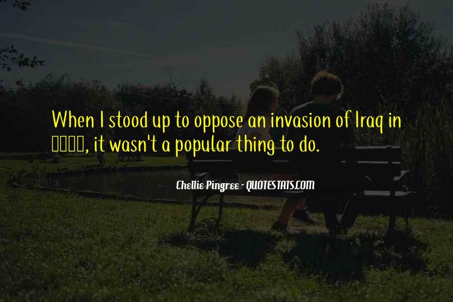 Quotes About Quotes Perdida De Un Ser Querido #1028008