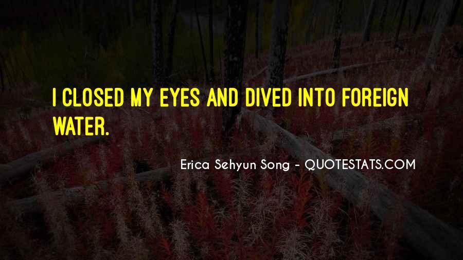 Quotes About Quotes Perdida De Un Ser Querido #1145778