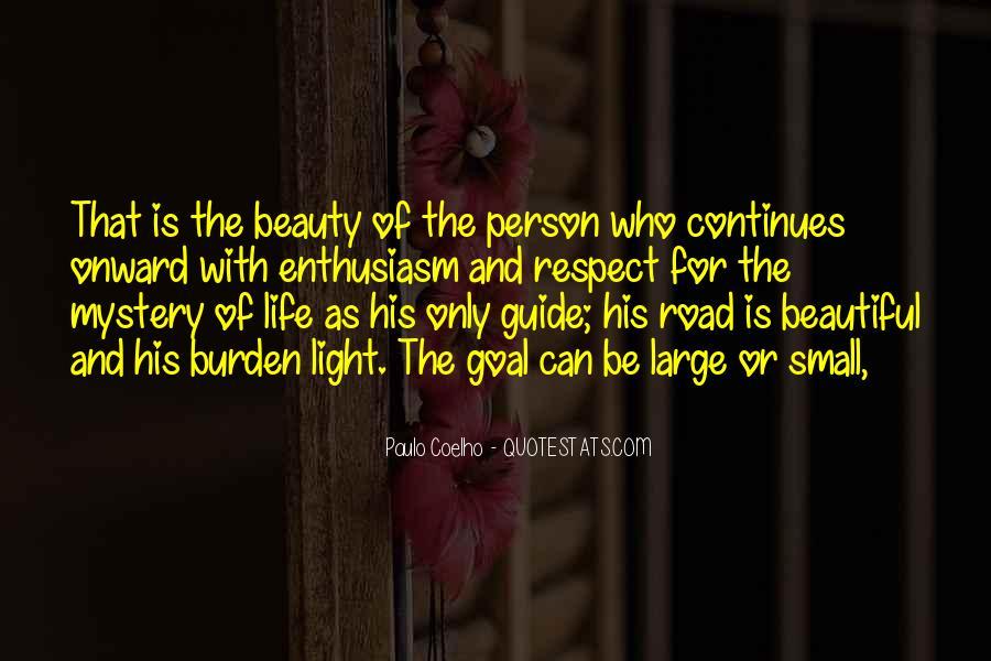 Quotes About Quotes Perdida De Un Ser Querido #1517714