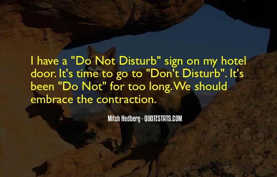 Quotes About Quotes Perdida De Un Ser Querido #844360
