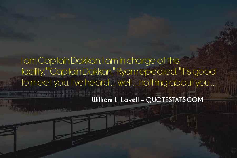Quotes About Quotes Perdida De Un Ser Querido #889708