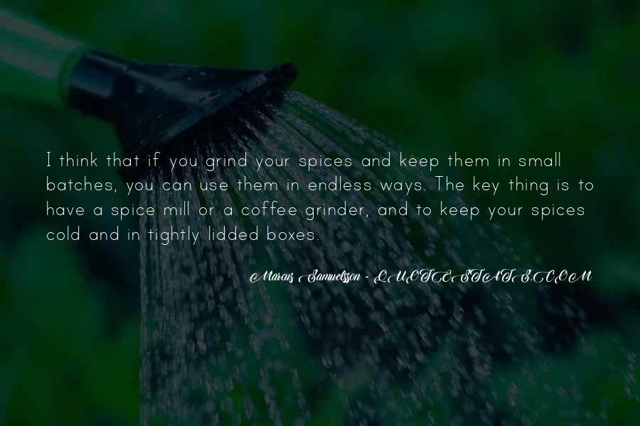 Quotes About Quotes Perdida De Un Ser Querido #925143