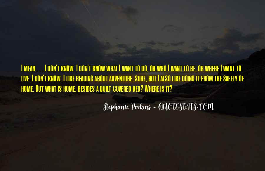 Quotes About Losing Something But Gaining Something Better #206534
