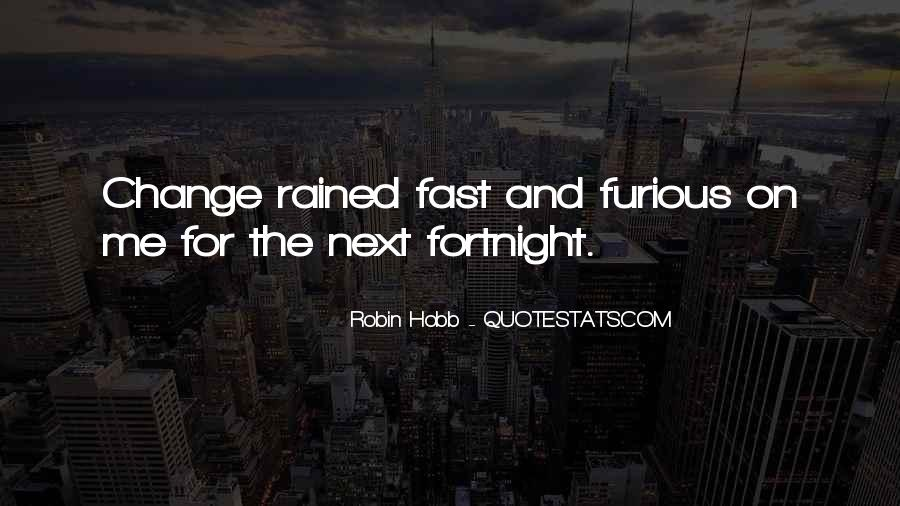 Quotes About Fast & Furious 7 #1560123