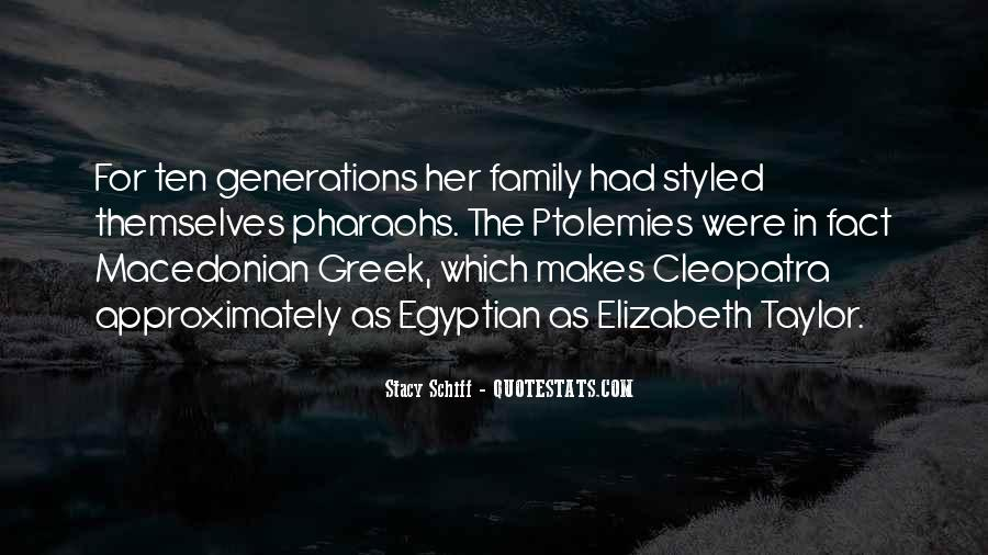 Top 29 Quotes About Greek Family Famous Quotes Sayings About