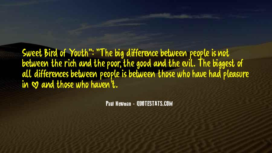 Quotes About The Youth #29305