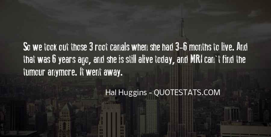 Quotes About Mri #173688