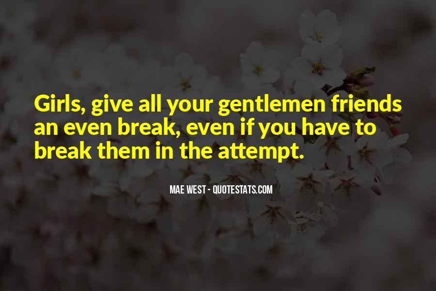 Quotes About Break Up But Still Friends #419127