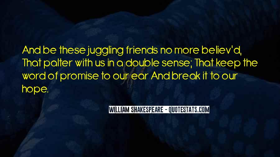 Quotes About Break Up But Still Friends #861701