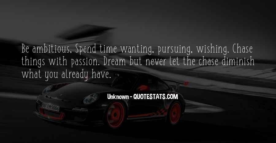 Quotes About Someone Not Wanting To Spend Time With You #270730