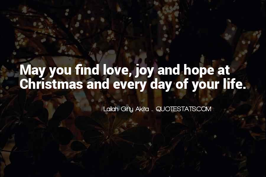 Quotes About Life And New Year #1496875