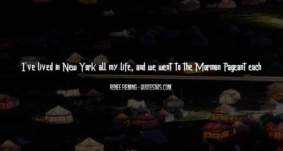 Quotes About Life And New Year #631223