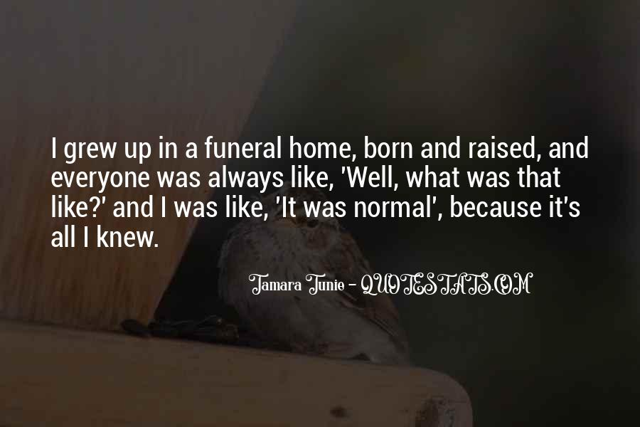 Quotes About Atticus Appearance In To Kill A Mockingbird #1035678