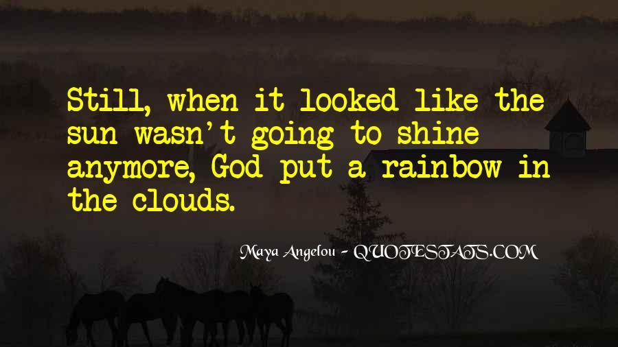 Quotes About Quotes Patah Hati Dalam Bahasa Inggris #1159682