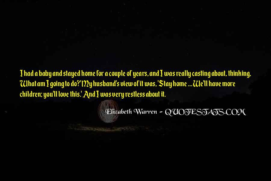 Quotes About Quotes Patah Hati Dalam Bahasa Inggris #1312848