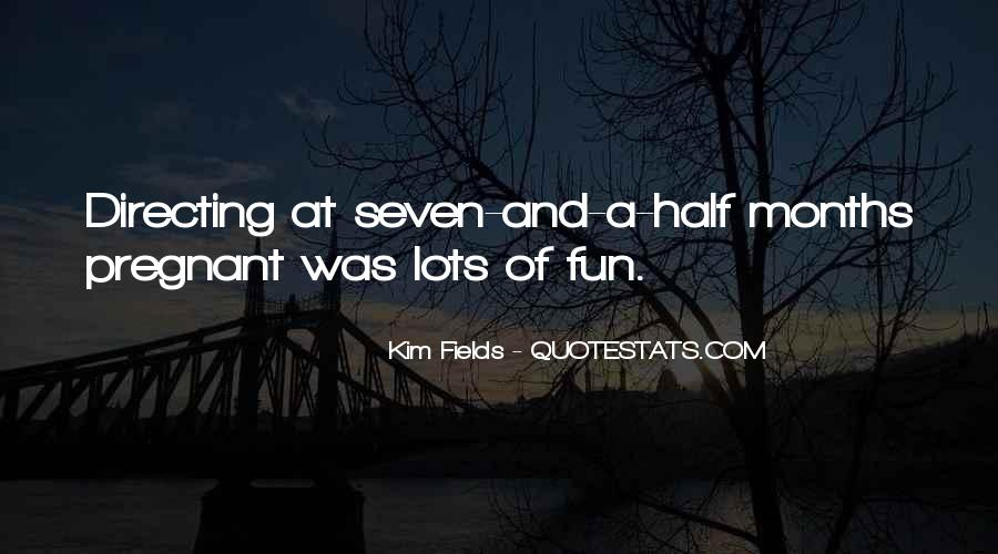 Quotes About Best Friends Like Sisters #1381779