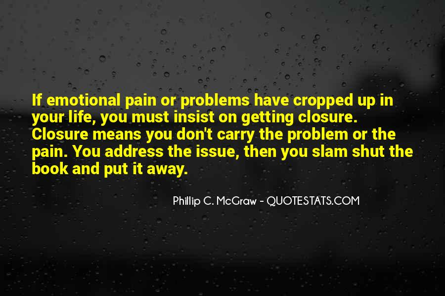 Quotes About Coping After Death #457932